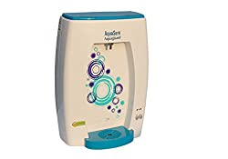 Eureka Forbes Aquasure from Aquaguard Maxima Booster Water Purifier