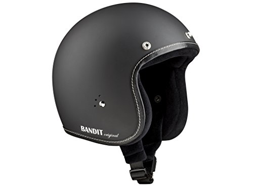 Bandit, casco, linea Jet Premium