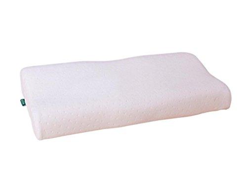 masaje-granulados-salud-almohada-b-tipo-de-resiliencia-cronica-almohada-cuello-cuidado-de-la-salud-a
