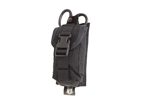 High Speed Gear - HSGI Bleeder/Blowout Pouch Multicam