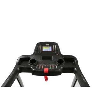 Reebok One Gt40s – Treadmills
