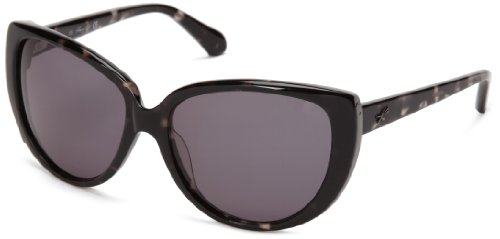 kenneth-cole-new-york-gafas-de-sol-kc7032-20a-gris-00mm