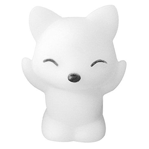 fox-shape-night-light-toogoor7-changing-colors-lovely-fox-shape-led-night-light-decoration-candle-la