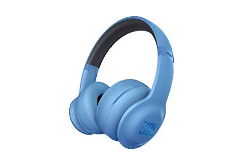 harman-kardon-v300btblu-jbl-everest-300-cuffie-wireless-supra-aurali-blu