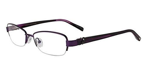 jones-new-york-montura-de-gafas-j477-purpura-53mm