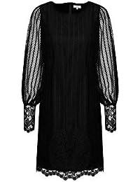 ed96ebcd608 Amazon.co.uk: Part Two: Clothing