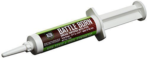 breakthrough-advanced-firearm-cleaning-technology-12cc-syringe-battle-born-grease-with-ptfe-by-break