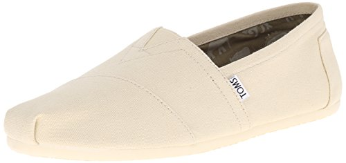 toms-classics-men-1001a07-sneaker-uomo-beige-beige-nat-43