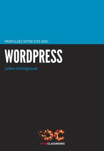 propulsez-votre-site-avec-wordpress