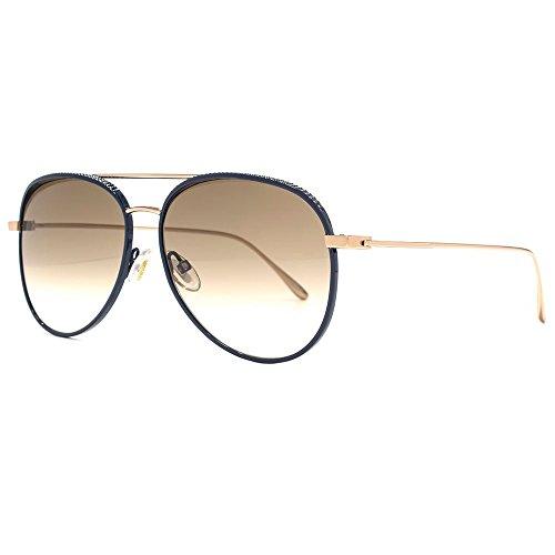 jimmy-choo-reto-s-aviateur-metal-femme-blue-gold-light-brown-shadedooz-xy-57-14-140