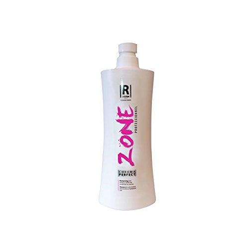 Shampooing Chroma Perfect 1000ml de la gamme Zone Professionnel