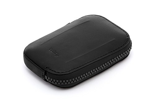 Cartera Bellroy All Conditions Black