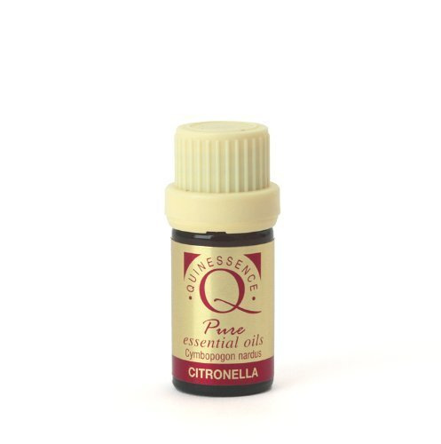 citronella-essential-oil-5ml-by-quinessence-aromatherapy
