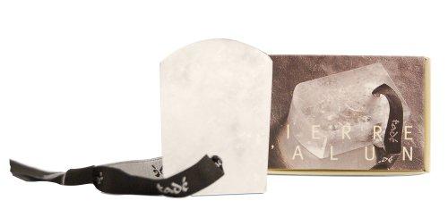 alaun-deo-kristallstein-tade-100-g