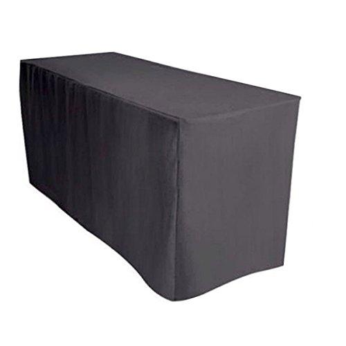 king-do-way-housse-pour-mobilier-de-jardin-etanche-bache-couverture-housse-de-protection-meuble-tabl