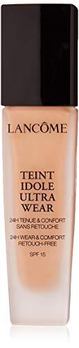 Lancome Lancome teint idole ultra wear foundation 01-beige albatre-30ml