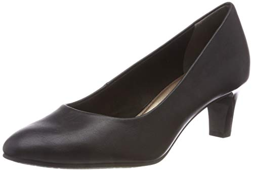 Tamaris Damen 22493-21 Pumps