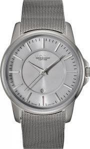 Gant GT004006_wt Reloj de pulsera unisex