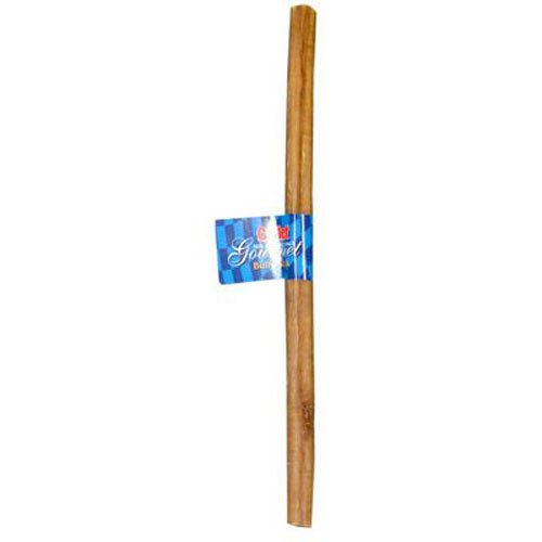 IMS Trading 10554-6 Bully Stick for Dogs, 12-Inch by IMS Trading