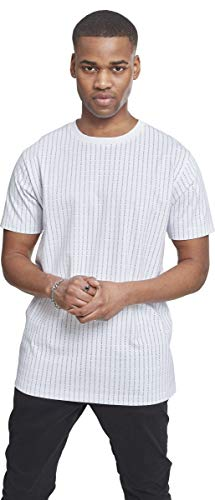 wholesale dealer aba47 ee5f5 ᐅᐅ herren t shirt zalando günstig kaufen [Top 25 ...
