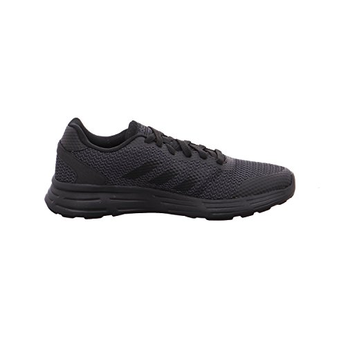 CF Adulte Neguti Negbas Negbas Revolver de adidas Noir Fitness Mixte Chaussures dFq1Yw