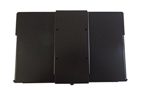 Gechic On Lap 1101P 116 100 % HD IPS Panel easily transportable Monitor comprises of Tripod kit