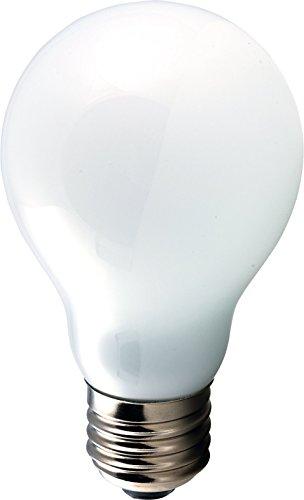 heitronic-ampoule-led-e27-agl-65-w-blanc-chaud-2700-k-550-lm