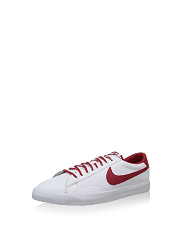 nike young and ming scarpe
