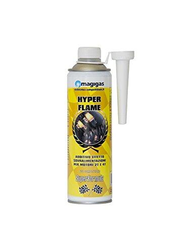 additivo-benzina-hyper-flame-uso-competizioni-migliora-le-prestazioni