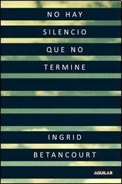 no-hay-silencio-que-no-termine
