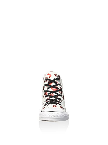Converse - Zzz, Sneaker alte Donna Bianco