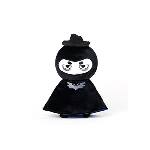bonicrew-korean-drama-dokebi-tvn-goblin-guardian-blackhug-doll