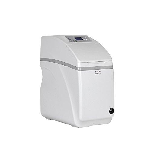 raoluns-suavizador-de-agua-inteligente-completamente-automatico-plastico-abs-color-blanco-lls-uf-07r