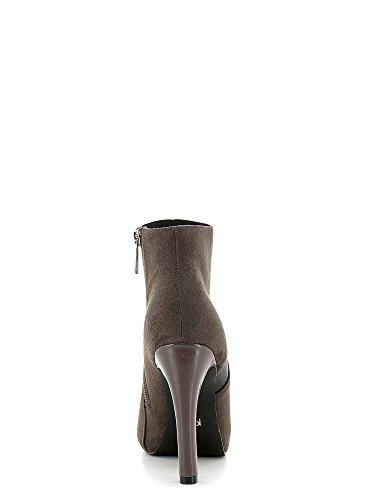 Gaudi V64-64784 Bottine Femme Marron