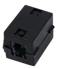 FIXAPART cmp-filter10und Filter für Kabel