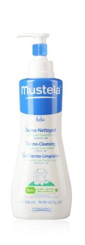 mustela-bebe-dermo-nettoyant-pour-bain-flacon-pompe-500-ml