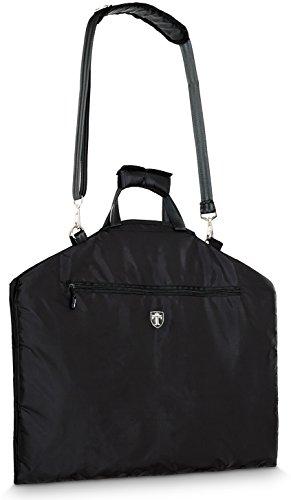 Travando ® Premium Anzugtasche mit 15