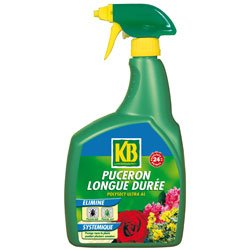 kb-anti-puceron-longue-duree-800ml