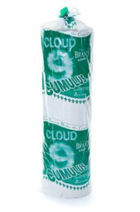 cloud-nine-cumulus-11mm-thick-carpet-underlay