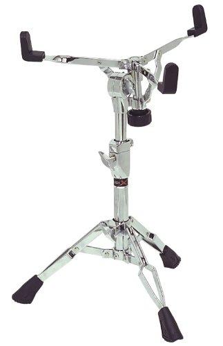 Gewa Basix F803800 Snare- Ständer 800 Serie