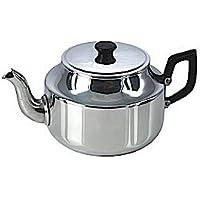 Pendeford Housewares 1 Litre/1.7 Pint 6 Cup Tea Pot