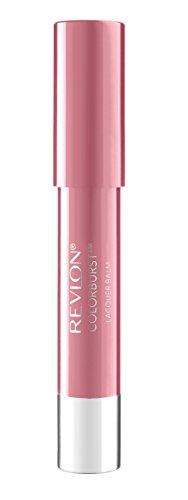 revlon-colorburst-lacquer-balm-demure-105-1er-pack-1-x-3-g