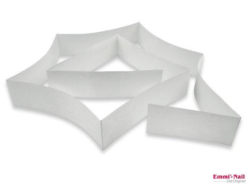 emmi-nail-fiberglas-streifen