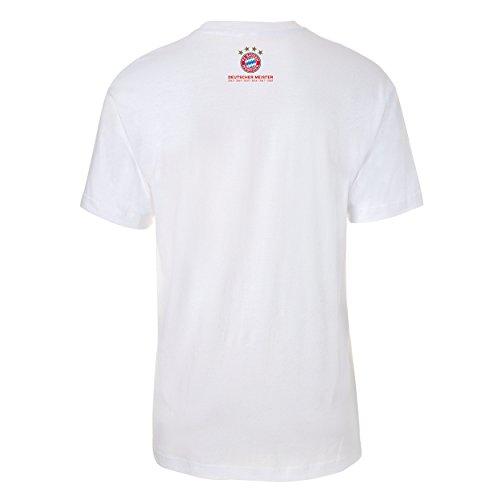 2017 Neue Einfarbig T Shirt Herren Schwarz Und Weiß 100% Baumwolle T-shirts Sommer Skateboard T Jungen Skate T-shirt Tops Herausragende Eigenschaften T-shirts Oberteile Und T-shirts