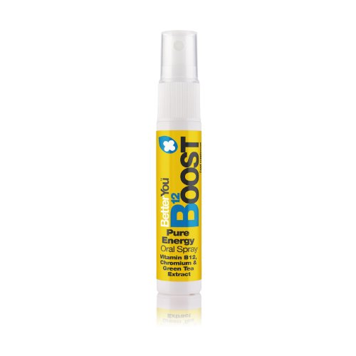 betteryou-vitamin-b12-boost-25ml