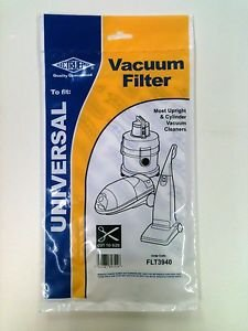 universal-vacuum-filter-cut-to-size-fits-most-upright-cylinder-vacuums