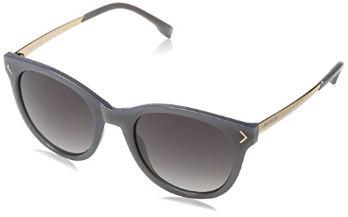 Karen-Millen-Sunglasses-Womens-Km500491152-Sunglasses-Grey-52