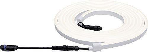 Paulmann LED-Streifen »MaxLED500