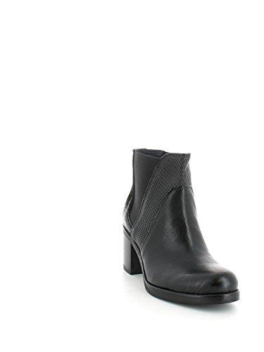 IGI&Co , Chaussures de sport d'extérieur pour femme noir noir 36 EU Noir