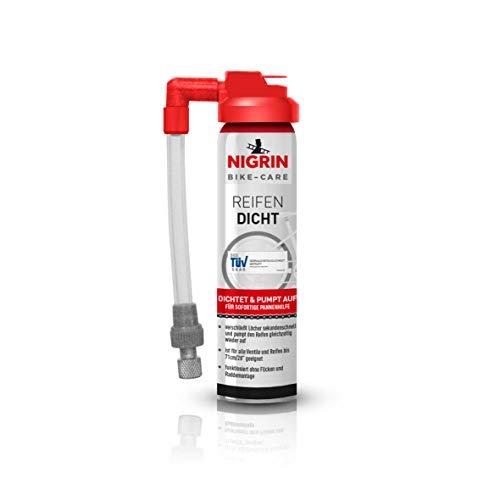 NIGRIN 60614 Reifen-Dicht 75ml
